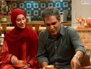 پاورچین - دانلود سریالپاورچین با لینک مستقیم و به صورت رایگان از سایت ایرانیان دانلود