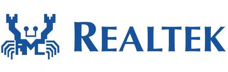 Realtek High Definition Audio Driver 6.0.1.8224 درایور کارت صدا. دانلود رایگان