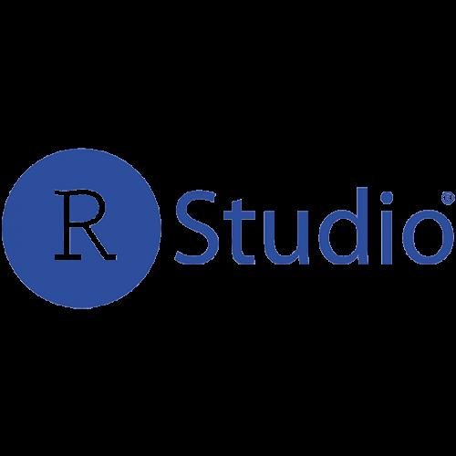 R-Studio 8.5.170097 Network Edition نرم افزار ریکاوری قدرتمند انواع فایل