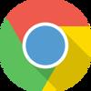 دانلود مرورگر حرفه ای و محبوب Google Chrome 60.0.3112.113