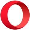 دانلود مرورگر حرفه ای و قدرتمند اپرا Opera Web Browser 50.0.2762.45
