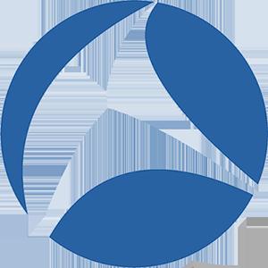 Wireshark 2.4.0 آنالیز امنیت شبکه. Wireshark 2.4.0 را از ایرانیان دانلود دریافت نمایید