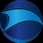 SRWare Iron 60.0.3150.1 Stable مرورگر سریع و سبک اینترنت. دریافت از ایرانیان دانلود