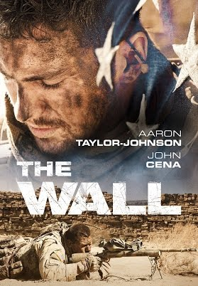 دانلود فیلم The Wall دیوار - دانلود فیلم The Wall دیوار دوبله فارسی با لینک مستقیم