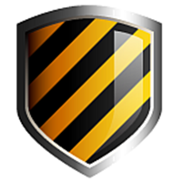 HomeGuard Professional 4.1.1 کنترل و نظارت بر سیستمها در شبکه. ایرانیان دانلود