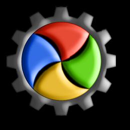 DriverMax Pro 10.12.0.10 آپدیت درایور های سیستم. دریافت از ایرانیان دانلود
