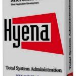 SystemTools Hyena 12.5.4 مدیریت و کنترل شبکه. دانلود رایگان از ایرانیان دانلود