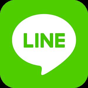 LINE 5.3.0.1506 نرم افزار پیام رسان لاین برای کامپیوتر.LINE 5.3.0.1506 دانلود رایگان