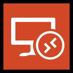 DameWare Remote Support 12.0.5.6002 مدیریت ریموت دسکتاپ حرفه ای. ایرانیان دانلود