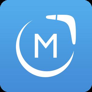 Wondershare MobileGo 8.5.0.109 نرم افزار مدیریت دستگاه های اندرویدی. دانلود رایگان