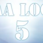 AAA Logo 5.0 طراحی آسان و حرفه ای لوگو. دانلود AAA Logo 5.0 از ایرانیان دانلود