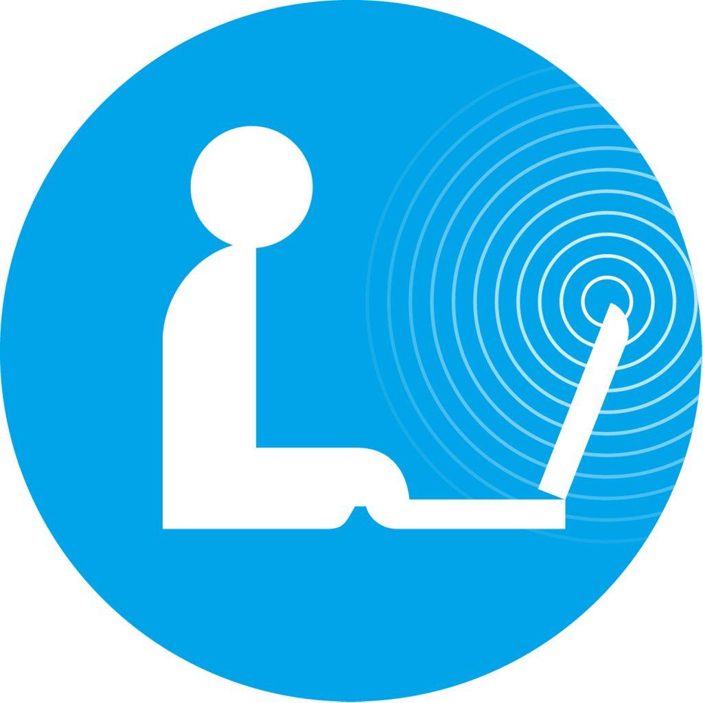 Wireless Network Watcher 2.13 نرم افزار مشاهده و اسکن وایفای محیط. ایرانیان دانلود