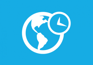 EarthTime 5.7.1 نرم افزار ساعت جهانی بصورت زنده. دانلود رایگان EarthTime 5.7.1