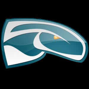 ActiveState Komodo IDE 11.0.0.90668 نرم افزار برنامه نویسی بصورت حرفه ای