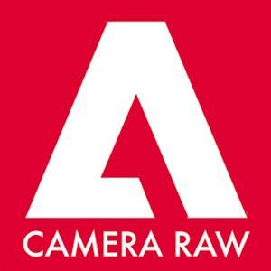 Adobe Camera Raw 9.12.1 دانلود پلاگین ویرایش تصاویر RAW برای فتوشاپ