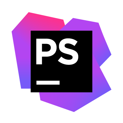 JetBrains PhpStorm 2018.1.4 دانلود نرم افزار برنامه نویسی به زبان PHP