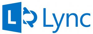 Microsoft Lync Server 2013 دانلود نرم افزار ویدئو کنفرانس از طریق اینترنت
