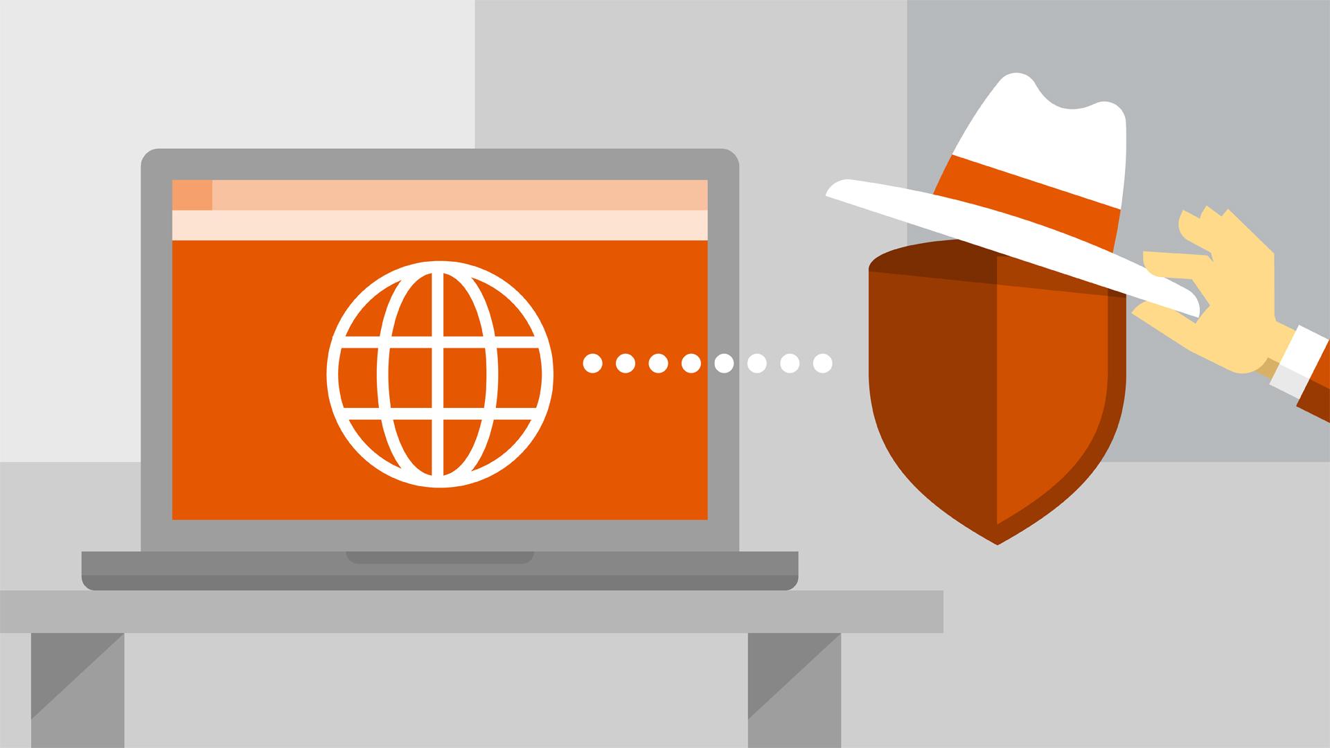 Burp Suite Professional 1.7.26 دانلود نرم افزار بررسی امنیت در شبکه
