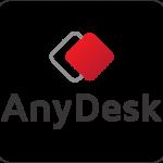 AnyDesk 3.6.1 نرم افزار ارتباط از راه دور با سیستم. دانلود نرم افزار AnyDesk 3.6.1