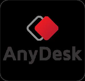 AnyDesk 4.1.3 نرم افزار ارتباط از راه دور با سیستم. دانلود نرم افزار AnyDesk 4.1.3