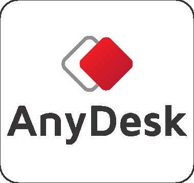 AnyDesk 3.6.3 نرم افزار ارتباط از راه دور با سیستم. دانلود نرم افزار AnyDesk 3.6.3