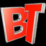 BluffTitler Ultimate 13.5.0.1 نرم افزار ایجاد نوشته های سه بعدی