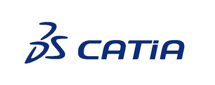 DS CATIA P3 V5-6R2017 GA SP2 HF006 نرم افزار طراحی صنعتی کتیا