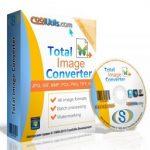 CoolUtils Total Image Converter 7.1.1.157 نرم افزار تبدیل فرمت عکس