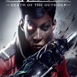 dishonored-death-of-the-outsider