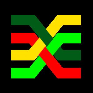 Konekt Electra 6.14 نرم افزار طراحی PCB . دانلود Konekt Electra 6.14