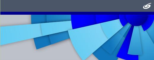 Golden Software Grapher 12.7 دانلود نرم افزار ترسیم حرفه ای انواع نمودار ها