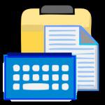 QuickTextPaste 3.59 دانلود نرم افزار اختصاص دادن کلید دلخواه برای تایپ متون مختلف