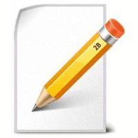 RJ TextEd 12.40 دانلود نرم افزار ویرایشگر حرفه ای متون و سورس کد