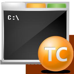 JP Software Take Command 21.01.48 نرم افزار کنترل خط فرمان در ویندوز