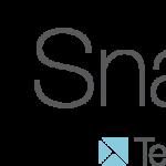 Snagit 13.1.4 Build 8008 نرم افزار تصویر برداری از صفحه نمایش