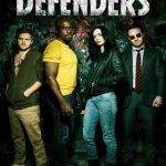 دانلود سریال The Defenders مدافعان - دانلود سریال The Defenders مدافعان دوبله