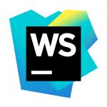 JetBrains WebStorm 2018.1.3 نرم افزار محیط برنامه نویسی به زبان جاوا اسکریپت