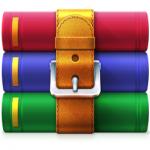 WinRAR 5.60 Beta 1 نرم افزار فشرده ساز محبوب و کاربردی. دانلود WinRAR 5.60 Beta 1