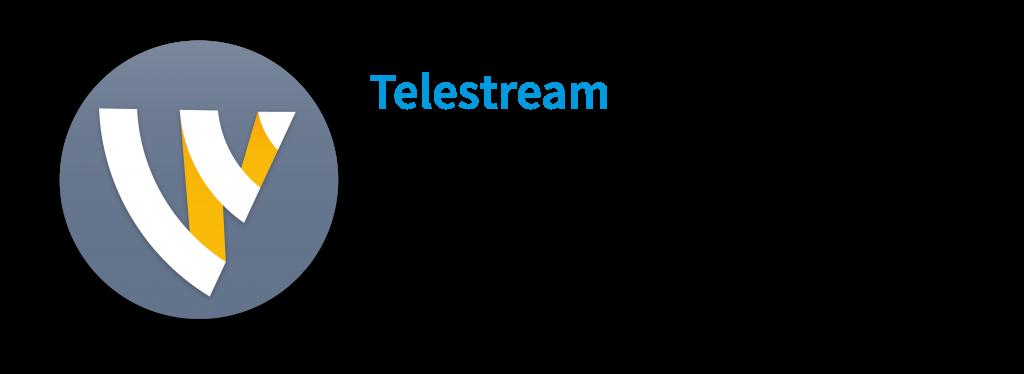 Telestream Wirecast Pro 7.7.0 دانلود نرم افزار استریم زنده از طریق اینترنت