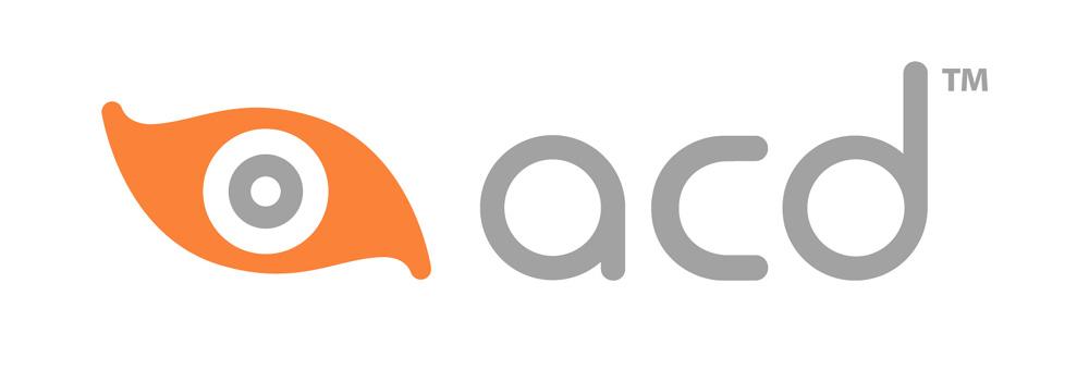 ACDSee Pro 2018 11.0 Build 785 دانلود نرم افزار ویرایش حرفه ای تصویر
