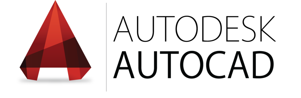 Autodesk AutoCAD + LT 2018.1.1 دانلود نرم افزار اتوکد، نقشه کشی حرفه ای