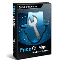 CoolwareMax Face Off Max 3.8.5.8 نرم افزار مونتاژ تصویر صورت و بدن
