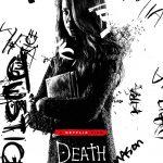 دانلود فیلم دفترچه مرگ Death Note - دانلود فیلم دفترچه مرگ Death Note دوبله فارسی