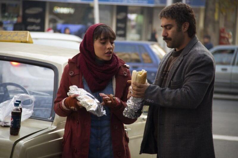 دانلود فیلم سینمایی فراری - دانلود فیلم سینمایی فراری با لینک مستقیم