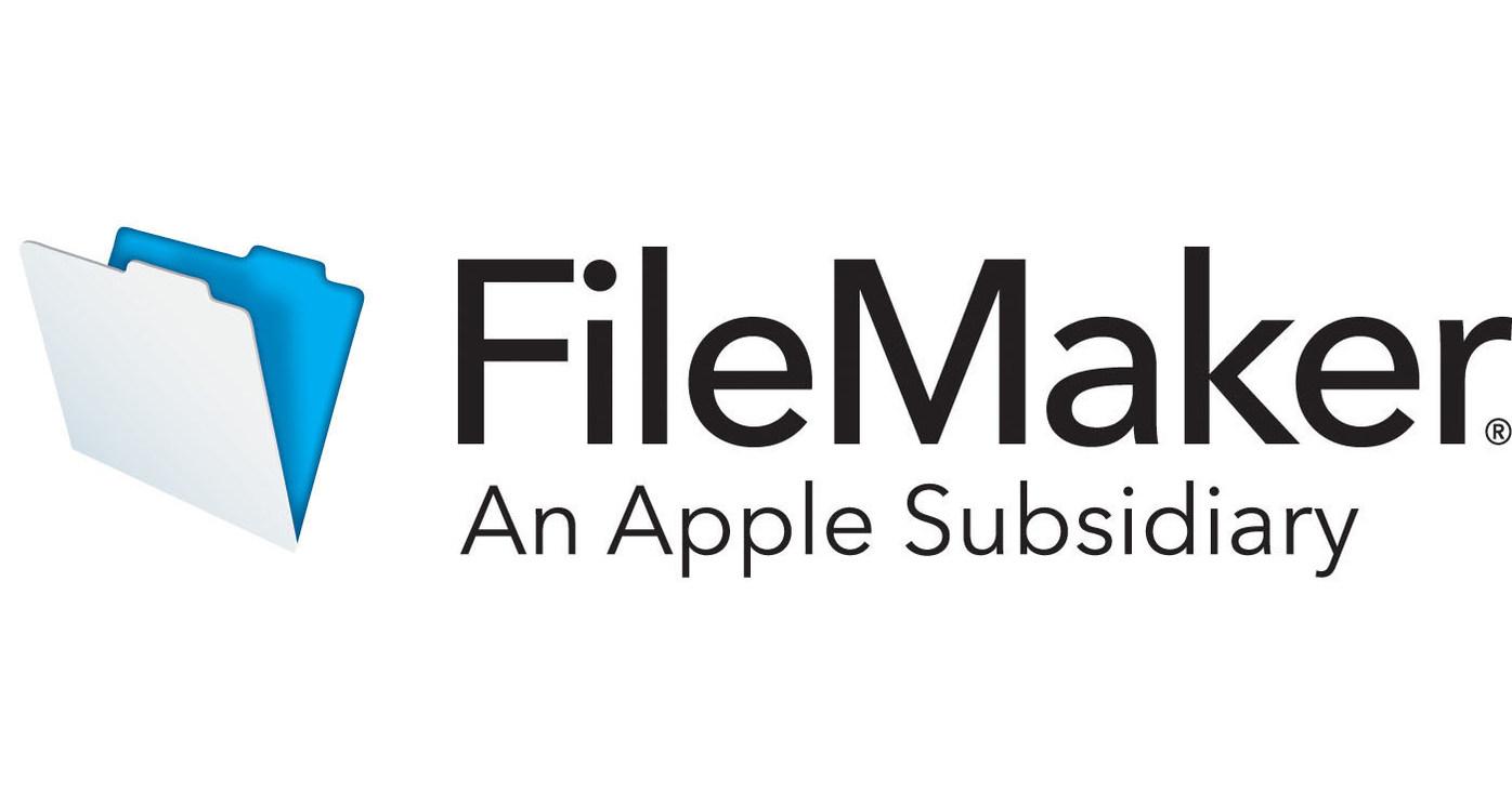FileMaker Pro 16.0.2.205 Advanced دانلود نرم افزار ایجاد و کنترل بانک های اطلاعاتی