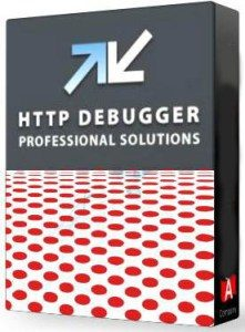 دانلود نرم افزار HTTP Debugger Pro 8.10 مدیریت و کنترل بر ترافیک HTTP ایرانیان دانلود