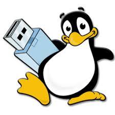 YUMI 2.0.5.1 نرم افزار نصب سیستم عامل با فلش USB. دانلود YUMI 2.0.5.1