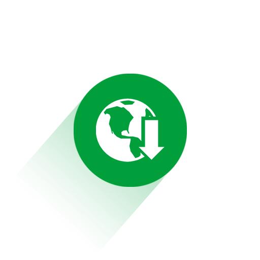 Internet Download Manager نرم افزار مدیریت دانلود قدرتمند
