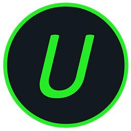 IObit Uninstaller Pro 7.2.0.11 دانلود نرم افزار پاکسازی برنامه ها از سیستم