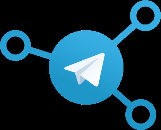Telegram for windows نرم افزار محبوب تلگرام برای ویندوز. دانلود رایگان